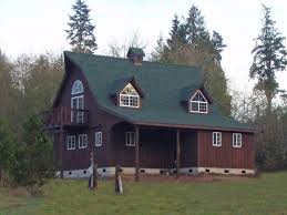 house barns plans pole barn apartment kits pole barn with loft designs pole barn