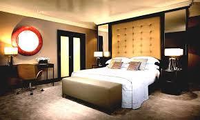 home interior design in india latest gallery photo