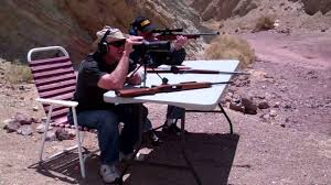 may 21 2013 shooting near calico ghost town youtube