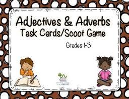 25 best an adjective ideas on pinterest what u0027s an adjective