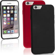 Htc Wildfire Cases Ebay by Igadgitz Glider Pc Hard Case Cover For Apple Iphone 6 U0026 6s Plus