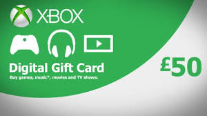 xbox digital gift card xbox gift card codes oct 2015 xbox live code generator