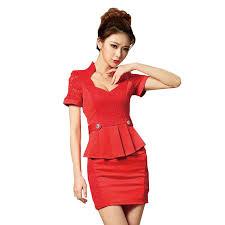 fancy dress nightclub promotion shop for promotional fancy dress