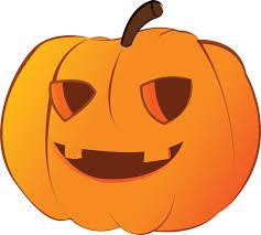 jack o lantern halloween jack lantern clip art image clipartbarn