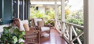 plantation style home kukuiula homes plantation style porch kukui ula