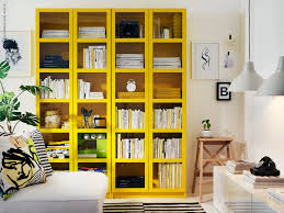 best 25 yellow bookshelves ideas on pinterest yellow storage