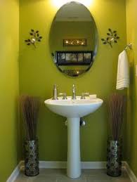 lime green bathroom ideas look colour for our church bathroom downstairs bathrooms