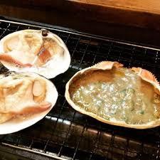 cuisiner 駱inards surgel駸 cuisiner 駱inards 100 images cuisiner 駱inards frais 100 images