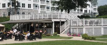 dining aspira spa wisconsin resort destination and day spa