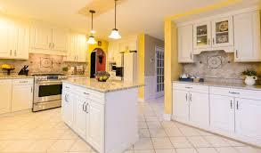 giallo ornamental granite countertop let s get stoned