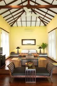 Home Decor Shops In Sri Lanka by Home Art International Sri Lanka Home Art
