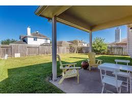 patio homes katy tx 25318 sierra woods lane katy tx 77494 greenwood king properties
