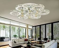 battery operated ceiling light with remote control remote control battery operated light bulb touch l switch