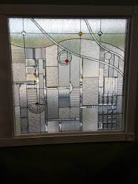 Tempered Glass Windows For Sale Decorative Glass Solutions Custom Stained Glass U0026 Custom Leaded