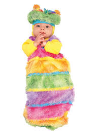 Halloween Costumes Infants 0 3 Months 100 Halloween Costume 0 3 Months 25 Infant Boy
