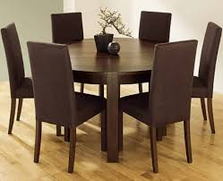 cheap dining table and chairs ebay cheap dining table sets ebay best gallery of tables furniture