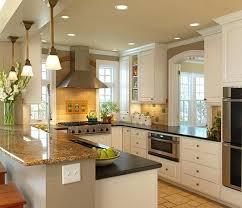 best modern kitchen designs ideas on design kitchens and lighting