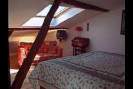 chambre couvent chambre côté couvent ot gascogne lomagne