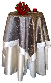 renting table linens tablecloths napkins jomar inc