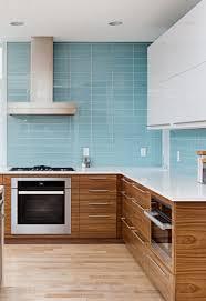 kitchen backsplash tile ideas with wood cabinets 57 best kitchen backsplash ideas for 2021