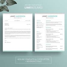 Resume Examples For Graduate Students by Resume Cover Letter Best Financial Accountant Resume Example