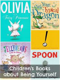 best 25 children s literature ideas on children s