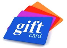 buy gift cards best 25 gift card deals ideas on for gift cards