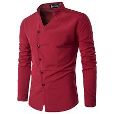 Men S Office Colors by Mens Office Shirts Long Sleeve Promotion Shop For Promotional Mens