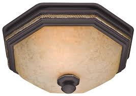 menards bathroom ceiling lights enchanting bathroom ceiling fans with light inspirations and ratings