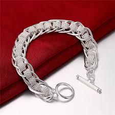 hand bracelet men images 3105 hand chain male bracelets bangles for women men jewelry s jpg