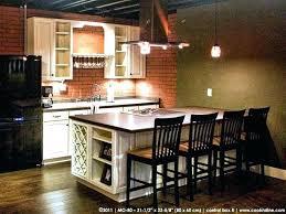 kitchen island grill creative hibachi grill for home best hibachi grill kitchen island