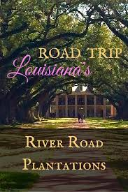 Mississippi travel information images Best 25 mississippi tourism ideas roast recipe for jpg