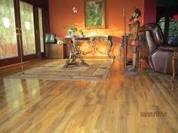 50 best flooring images on flooring ideas laminate