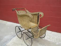 images of vintage baby carriages american victorian antique