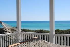 new smyrna beach real estate and homes for sale