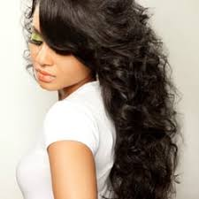 hair atlanta girl hair seven hair extensions buckhead atlanta ga phone