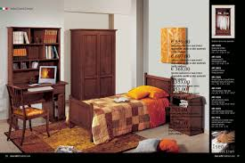 Soggiorno Arte Povera Mercatone Uno by Emejing Pegaso Mobili Catalogo Ideas Ameripest Us Ameripest Us