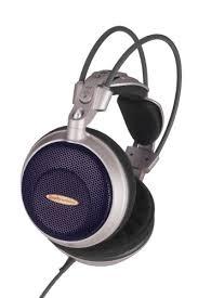 amazon com audio technica ath amazon com audio technica ath ad700 open air dynamic audiophile