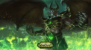world of warcraft halloween background o grimm warcraft movie wallpaper