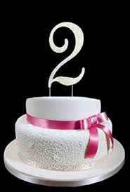 2nd wedding anniversary cheap 2nd wedding find 2nd wedding deals on line at alibaba