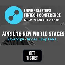 tech u0026 startup events in new york garysguide the 1 resource