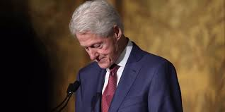 Monica Lewinsky Meme - these are the sexual assault allegations against bill clinton