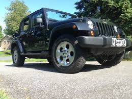 jeep wrangler 4 door top off jeep momma blog the jeep wrangler unlimited getting a bad rap