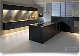 designer kitchens bathrooms view our kitchens u2013 decor et moi