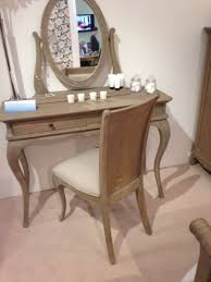 Willis And Gambier Bedroom Furniture Willis Gambier Camille Dressing Table Gallery Mirror