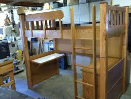 Bunk Bed Hong Kong Custom Made Bunk Beds Hong Kong Home Design Ideas