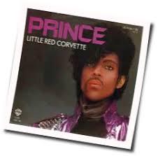 corvette chords prince corvette ver 3 guitar chords