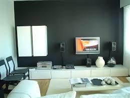 home design tv room decorating ideas and interior decoration