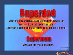 Super Mom Meme - just a lil blog the memes