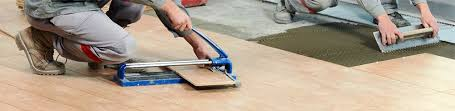 wood floor installations flooring contractors commercial and